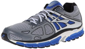 Brooks Beast Running Shoe